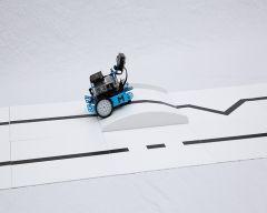DEFIROB-30-DOS-module-dos-ane-robot-mbot