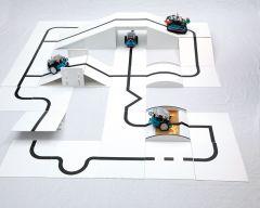 DEFIROB-30-PACK-parcours-robots-suiveurs-de-ligne-programmation