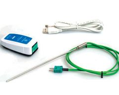 DH-1102-Data-Harvest-pack-thermocouple