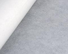 Rouleau de voile thermocollant double face 80x75 cm