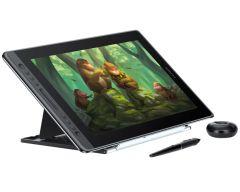 HU-GT156-tablette-graphique-ecran-16-pouces