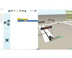IRAI-MIR-UNROB-logiciel-simulation-MIRANDA-Un-robot