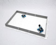 K-ARENE-1-exemple-in-situ-robots-programmables-arène
