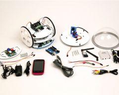 Pack découverte Robot CODA