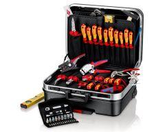 KPX-002106-malette-90-outils-electricien