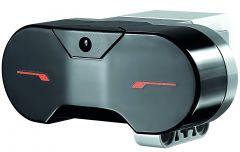 Capteur infrarouge EV3 LEGO Mindstorms