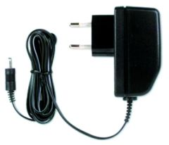 Chargeur pour Lego Mindstorm EV3 et Wedo 2.0