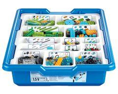 Boîte LEGO® Education WeDo 2.0