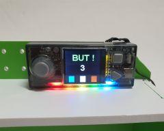 MB-COMPT-BUT-2-compteur-de-but