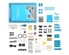 MB-P1010108-pack-mBot-science-multi-language-detail-contenu