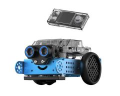 mb-p1010132- mbot2 -robot-programmable-cyberpi