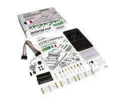 MI-5603-inventors-kit-micro-bit