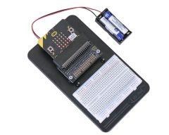 Système de prototypage pour BBC micro:bit