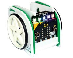 Robot :MOVE Mini MK2 pour BBC micro :bit