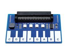 Piano pour Micro:bit