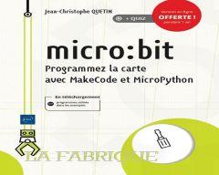 micro-bit-programmez-la-carte-avec-MakeCode-et-MicroPython