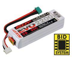MPX-100482-batterie-li-po-connecteur-MPX-M6