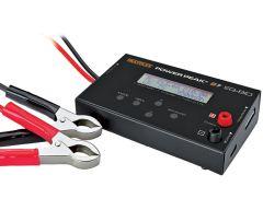 MPX-308566-chargeur-intelligent-BID