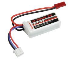 MPX-316602-batterie-li-po-connecteur-BEC