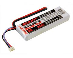 MPX-316612-batterie-li-po-connecteur-fils-à-souder