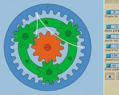 R-PACK-MECA-32simulations-R-Image-Systèmes-mécaniques-Équipements