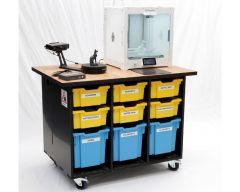 RLB-I3D-ULTIS5-SP-ilot-toulab-ultimaker-s5-scanner-einscan-sp