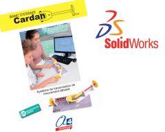 Dossier et ressources numériques offertes pour Banc d'essais Cardan