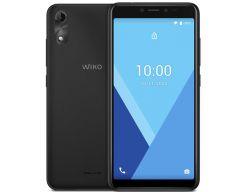SMARTPH-01-smartphone-Wiko