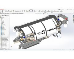 SOLIDWORKS-TECHPAC-licence-college