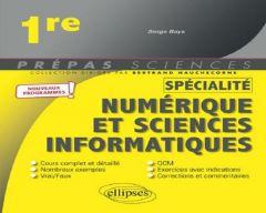 specialite-numerique-et-sciences-informatiques-premiere-reforme-BAC-2021-ellipses-LIV-EYR-3172