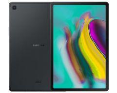 TAB3-tablette-samsung