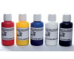 TCN-OP-PACK5X10CL-pack-pigments-résine-stereolithographie