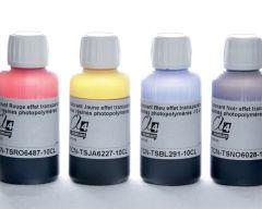 TCN-TS-PACK4X10CL-pack-4-colorants-effet-transparent-résine
