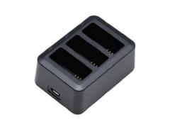 Chargeur de batterie pour Drone DJI Tello
