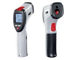 Thermomètre IR 260-10S