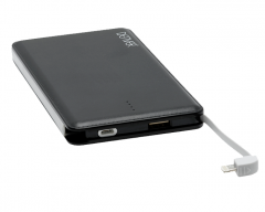 Batterie externe PowerBank 5000mAh