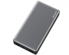 Batterie externe Power Bank 20000mAh