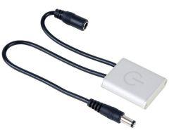 Interrupteur variateur sensitif pour ruban à LED
