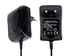 Bloc d'alimentation 200 VAC, 5VDC, 2,1A-Fiche Ø5,5x2,1mm