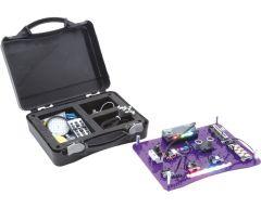 VAL-PACK-MBU1C-Pack-modules-mBuild-avec-CyberPi-Pocket-Shield-contenu