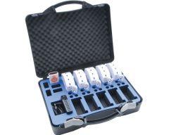 VAL-PACK-THYM-WIR2-valise-10-thymio-2-sans-fil