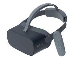 VR-PICO-G24K-casque-realite-virtuelle