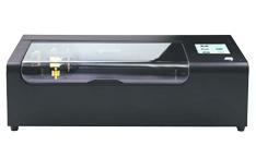 decoupeuse-laser-CO2-beamo-flux