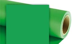 papier-fond-vert