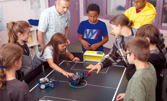 solutions-technologie-college