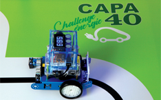 formation-visiotec-stockage-energie-robot-capa-40
