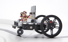 projet-robot-codok