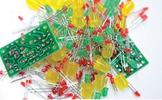materiaux-composants-electroniques