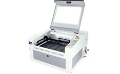 decoupeuse-graveuse-laser-thermoflan-V3000