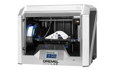 imprimante-3D-dremel-3D40-flex-maternelle-elementaire